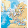 Navionics+ Plus Small