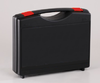 TFA Big sonar suitcase