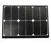 ePropulsion Spirit 1.0 foldable solar panel