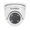 GARMIN GC™ 200 Marinekamera